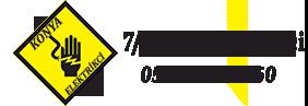 Konya Elektrikçi Ustası – +90 535 780 4550 Telefonu Ara – konya elektrikçi